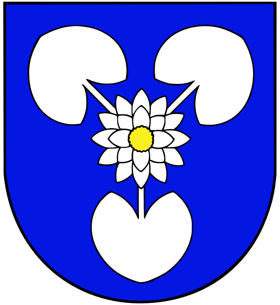 Sehestedt Wappen