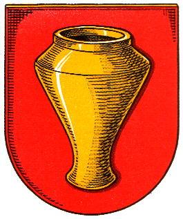 Sehlde Wappen