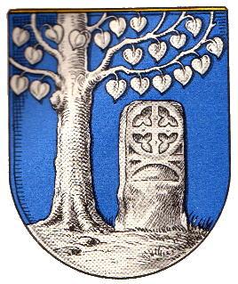 Sehlem Wappen