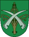 Sehmatal Wappen