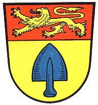 Sehnde Wappen