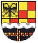 Seibersbach Wappen