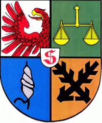 Seifhennersdorf Wappen