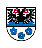 Seinsfeld Wappen