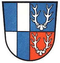 Selb Wappen