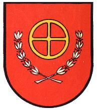 Selbach Wappen