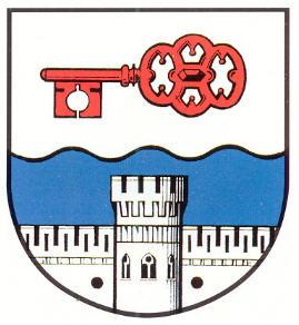Selent Wappen