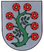 Selfkant Wappen
