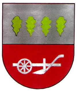 Sellerich Wappen