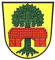 Selm Wappen