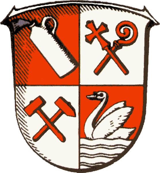 Selters (Taunus) Wappen