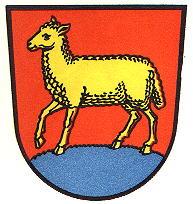Selters Wappen