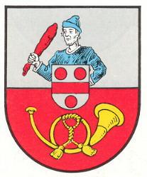 Sembach Wappen