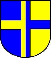 Semmenstedt Wappen