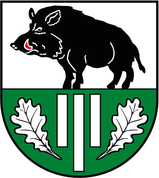 Serno Wappen
