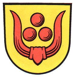 Sersheim Wappen