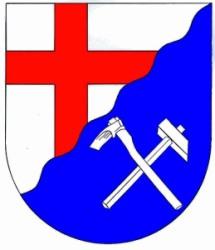 Sessenbach Wappen