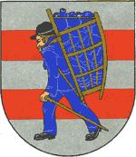 Sessenhausen Wappen