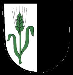 Setzingen Wappen