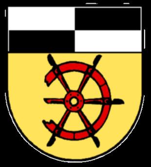 Seukendorf Wappen