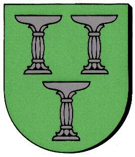 Seulingen Wappen
