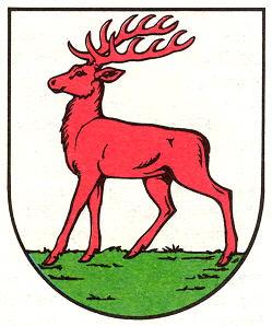 Seyda Wappen