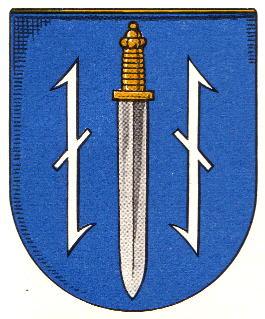 Sibbesse Wappen