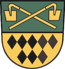 Sickerode Wappen