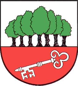 Siebenbäumen Wappen