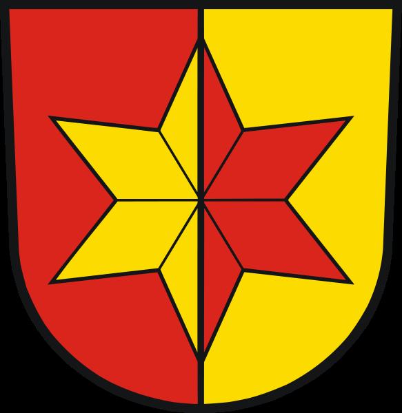 Siegelsbach Wappen