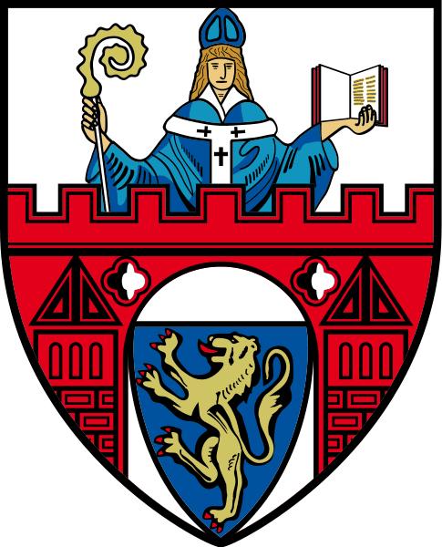 Siegen Wappen