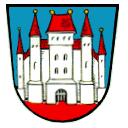 Siegenburg Wappen