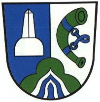 Siegmundsburg Wappen