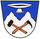 Siegsdorf Wappen