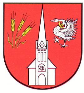Siek Wappen