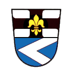 Sielenbach Wappen