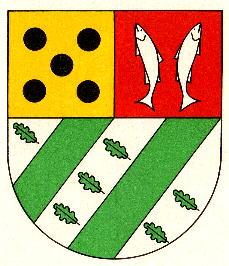 Sien Wappen