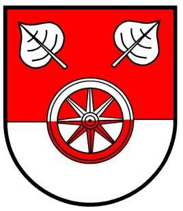 Siershahn Wappen