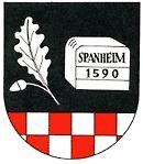 Siesbach Wappen