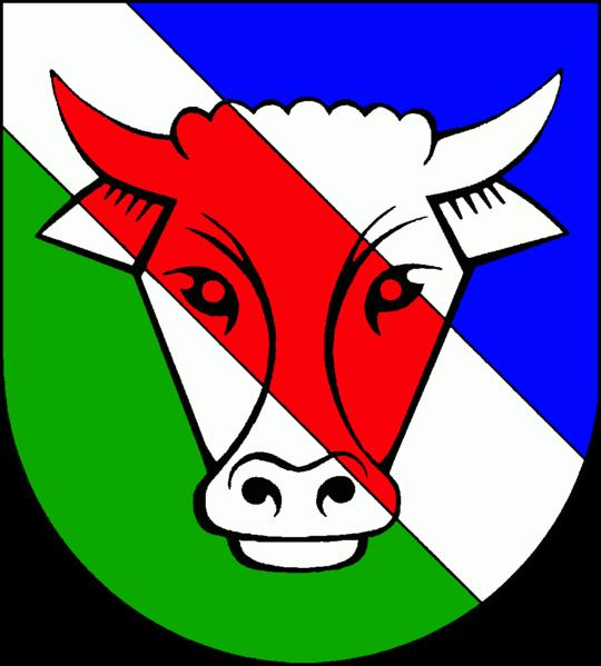 Siezbüttel Wappen