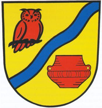 Siggelkow Wappen
