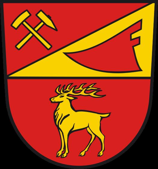 Sigmaringendorf Wappen