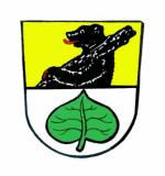 Sigmarszell Wappen