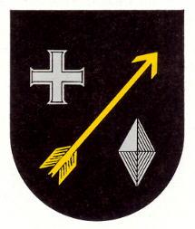 Silz Wappen