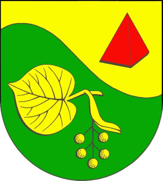 Silzen Wappen