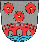 Simbach am Inn Wappen