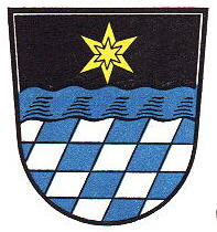 Simbach Wappen