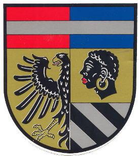Simmelsdorf Wappen