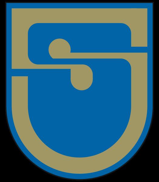 Simmerath Wappen