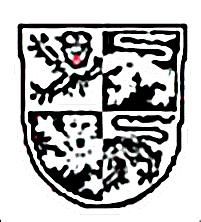 Simmershofen Wappen